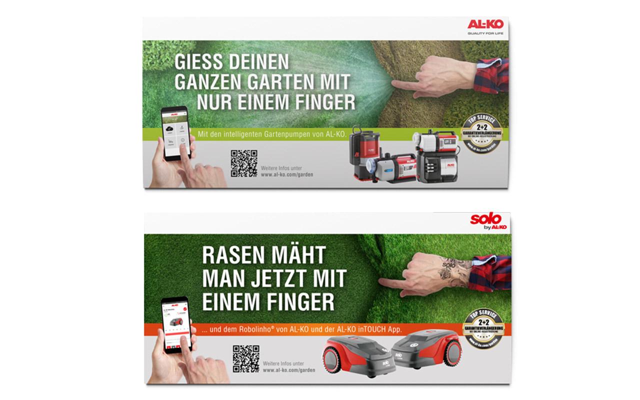 alko_6