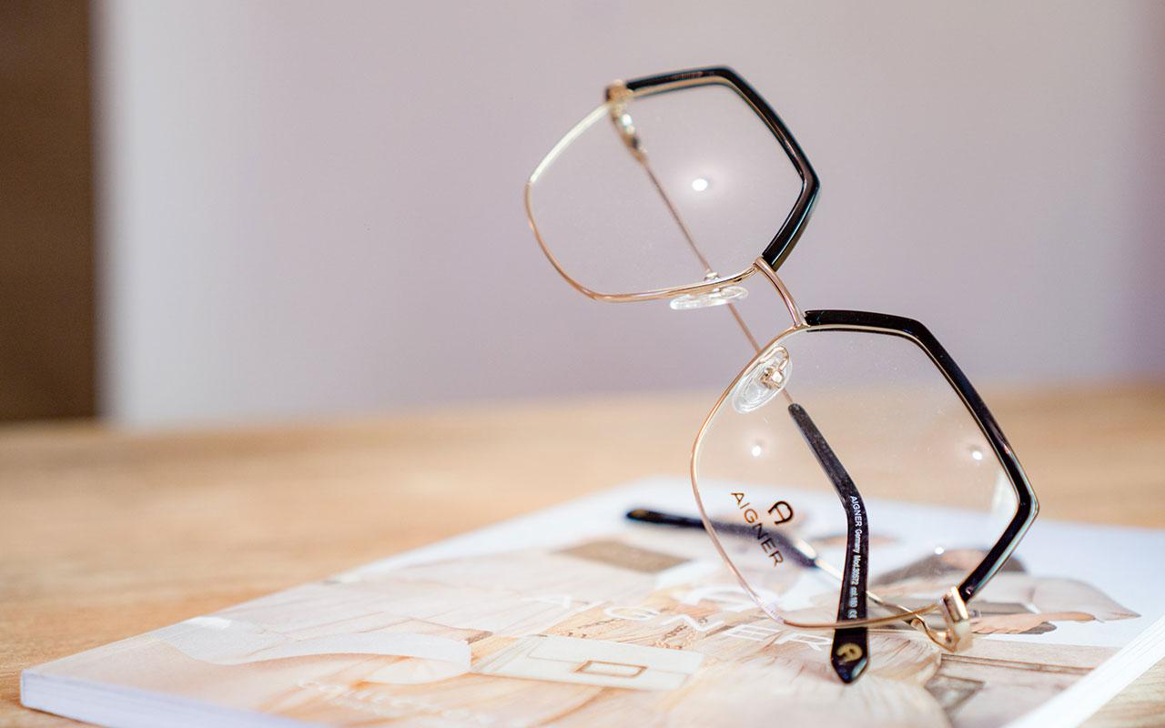 brillenwerke_11